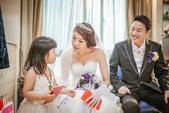 ++婚禮紀錄++振毅&筱逸 高雄君鴻酒店38樓:婚禮紀錄-0291.jpg