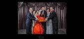 ++婚禮紀錄++宣仁&庭瑀/漢來大飯店 婚攝:高雄婚攝 漢來婚攝 南部婚攝 (11).jpg