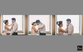 ++婚禮紀錄++謀正&于茜/漢神巨蛋會館:高雄推薦婚攝7-01.jpg