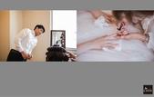 ++婚禮紀錄++謀正&于茜/漢神巨蛋會館:高雄推薦婚攝5.jpg