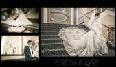 ++婚禮紀錄++聖樺&佩瑩 地點:台南大億麗緻:婚禮紀錄-0312.jpg