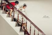 ++ 婚禮紀錄 ++力維&意珺:高雄婚禮攝影女攝影師.jpg