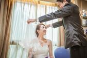 ++婚禮紀錄++振毅&筱逸 高雄君鴻酒店38樓:婚禮紀錄-0281.jpg