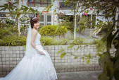 ++婚禮紀錄++國青&育涵  地點:屏東晶滿儷宴會館:婚禮紀錄-0111.jpg