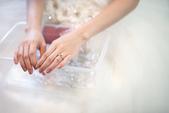 ++婚禮紀錄++皇璋&可佳:婚禮攝影-0001.jpg