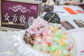 ++婚禮紀錄++老朱&梁清 夢時代雅悅會館:婚禮紀錄-0038.jpg