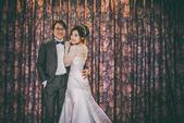 ++ 婚禮紀錄 ++力維&意珺:IMG_5406.jpg