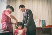 ++婚禮紀錄++昱嘉&佩儀/福華大飯店:高雄婚攝 福華飯店婚攝 (8).jpg