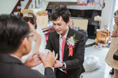 ++婚禮紀錄++國青&育涵  地點:屏東晶滿儷宴會館:婚禮紀錄-0193.jpg