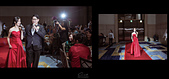 萬豪婚攝 萬豪宴客 台北女婚攝 女婚攝小喬 :萬豪酒店婚攝 台北婚攝 女攝影師  (40).jpg