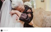 ++婚禮紀錄++振寰&千嫺/米朵花園旅店/翰品酒店 高雄:高雄推薦婚攝13-01.jpg