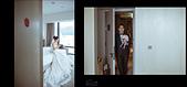 萬豪婚攝 萬豪宴客 台北女婚攝 女婚攝小喬 :萬豪酒店婚攝 台北婚攝 女攝影師  (13).jpg