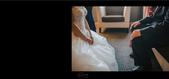 ++婚禮紀錄++邦煒&筱婕/高雄國賓婚攝:高雄婚攝 國賓飯店婚攝 (7).jpg