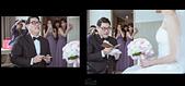 萬豪婚攝 萬豪宴客 台北女婚攝 女婚攝小喬 :萬豪酒店婚攝 台北婚攝 女攝影師  (16).jpg