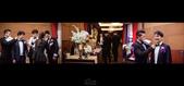 ++婚禮紀錄++應華&詩穎-漢來婚攝 漢神巨蛋:高雄婚攝 漢神巨蛋婚攝  (5).jpg