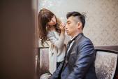 ++婚禮紀錄++老朱&梁清 夢時代雅悅會館:婚禮紀錄-0070.jpg