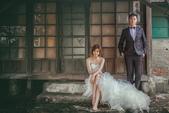 + +自助婚紗-台南自助婚紗 高雄自助婚紗-冠麟&芳妏:自助婚紗-0182.jpg