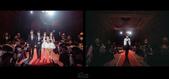 ++婚禮紀錄++應華&詩穎-漢來婚攝 漢神巨蛋:高雄婚攝 漢神巨蛋婚攝  (6).jpg