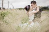自助婚紗-寶寶&鑫爺:自助婚紗-0054.jpg