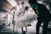 ++婚禮紀錄++聖樺&佩瑩 地點:台南大億麗緻:婚禮紀錄-0209.jpg