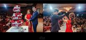 ++婚禮紀錄++邦煒&筱婕/高雄國賓婚攝:高雄婚攝 國賓飯店婚攝 (33).jpg
