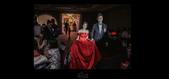 ++婚禮紀錄++宣仁&庭瑀/漢來大飯店 婚攝:高雄婚攝 漢來婚攝 南部婚攝 (26).jpg