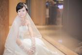 ++婚禮紀錄++DV&HEBE 地點:夢時代雅悅會館:婚禮紀錄-0142.jpg