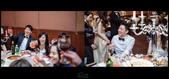 ++婚禮紀錄++應華&詩穎-漢來婚攝 漢神巨蛋:高雄婚攝 漢神巨蛋婚攝  (21).jpg