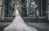 ++婚禮紀錄++聖樺&佩瑩 地點:台南大億麗緻:婚禮紀錄-0337.jpg