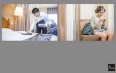 ++婚禮紀錄++謀正&于茜/漢神巨蛋會館:高雄推薦婚攝-2-01.jpg