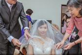 ++婚禮紀錄++峰志&曉葳:婚禮紀錄-0192.jpg