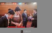++婚禮紀錄++謀正&于茜/漢神巨蛋會館:高雄推薦婚攝11-01.jpg