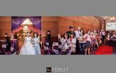 ++婚禮紀錄++謀正&于茜/漢神巨蛋會館:高雄推薦婚攝15-01.jpg