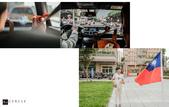 ++婚禮紀錄++振寰&千嫺/米朵花園旅店/翰品酒店 高雄:高雄推薦婚攝18-01.jpg