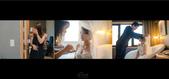 ++婚禮紀錄++邦煒&筱婕/高雄國賓婚攝:高雄婚攝 國賓飯店婚攝 (13).jpg