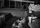 ++婚禮紀錄++DV&HEBE 地點:夢時代雅悅會館:婚禮紀錄-0180-1.jpg