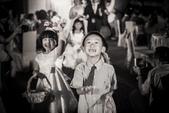 ++婚禮紀錄++DV&HEBE 地點:夢時代雅悅會館:婚禮紀錄-0190.jpg