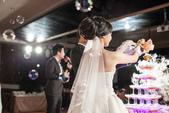 ++婚禮紀錄++DV&HEBE 地點:夢時代雅悅會館:婚禮紀錄-0227.jpg