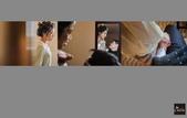 ++婚禮紀錄++謀正&于茜/漢神巨蛋會館:高雄推薦婚攝3-01.jpg