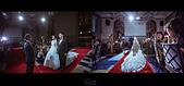 萬豪婚攝 萬豪宴客 台北女婚攝 女婚攝小喬 :萬豪酒店婚攝 台北婚攝 女攝影師  (36).jpg