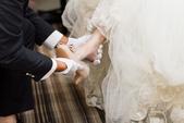 ++婚禮紀錄++聖樺&佩瑩 地點:台南大億麗緻:婚禮紀錄-0095.jpg