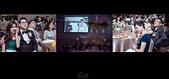 萬豪婚攝 萬豪宴客 台北女婚攝 女婚攝小喬 :萬豪酒店婚攝 台北婚攝 女攝影師  (45).jpg