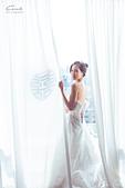 萬豪婚攝 萬豪宴客 台北女婚攝 女婚攝小喬 :萬豪酒店婚攝 台北婚攝 女攝影師  (2).jpg