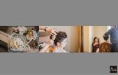 ++婚禮紀錄++謀正&于茜/漢神巨蛋會館:高雄推薦婚攝6.jpg