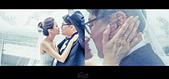萬豪婚攝 萬豪宴客 台北女婚攝 女婚攝小喬 :萬豪酒店婚攝 台北婚攝 女攝影師  (29).jpg
