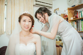 ++婚禮紀錄++振毅&筱逸 高雄君鴻酒店38樓:婚禮紀錄-0070.jpg