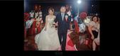 ++婚禮紀錄++邦煒&筱婕/高雄國賓婚攝:高雄婚攝 國賓飯店婚攝 (19).jpg
