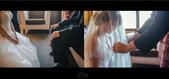 ++婚禮紀錄++邦煒&筱婕/高雄國賓婚攝:高雄婚攝-國賓飯店婚攝-(41.jpg