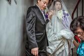 ++婚禮紀錄++振毅&筱逸 高雄君鴻酒店38樓:婚禮紀錄-0206.jpg