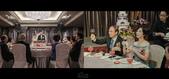 ++婚禮紀錄++宣仁&庭瑀/漢來大飯店 婚攝:高雄婚攝 漢來婚攝 南部婚攝 (21).jpg